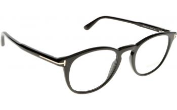 4490d777c32 Womens Tom Ford Prescription Glasses - Free Shipping